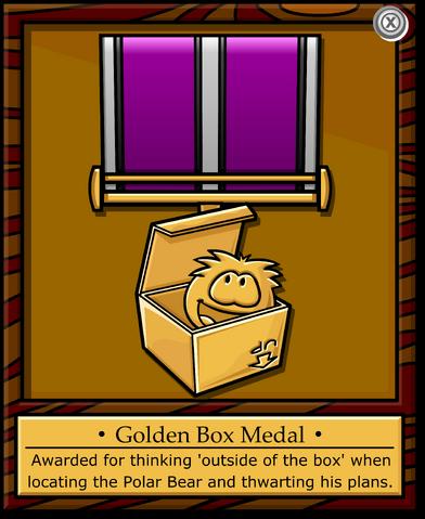 File:Mission 6 Medal full award.png