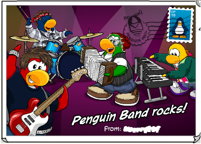 File:Penguin Band New look.png