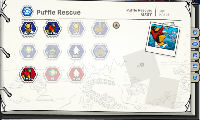 File:Puffle rescue page2.png