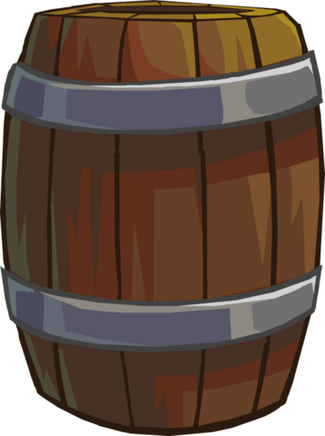 File:Barrel1.png