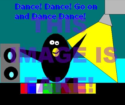 File:Danceaward1.png