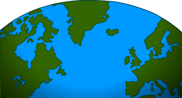 File:Earth transparent 2012.png