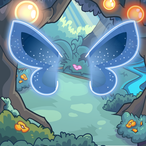 File:Fairy 9221.png