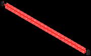 Long Security Laser sprite 003