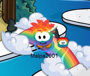 File:RainbowPuffle.jpg