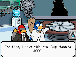 File:Spy Camera 3000.png