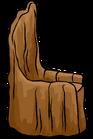 Tree Stump Chair sprite 003