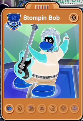 File:Inverted Stompin' Bob Player Card.png