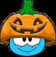 Thumbnail for version as of 23:06, September 3, 2014