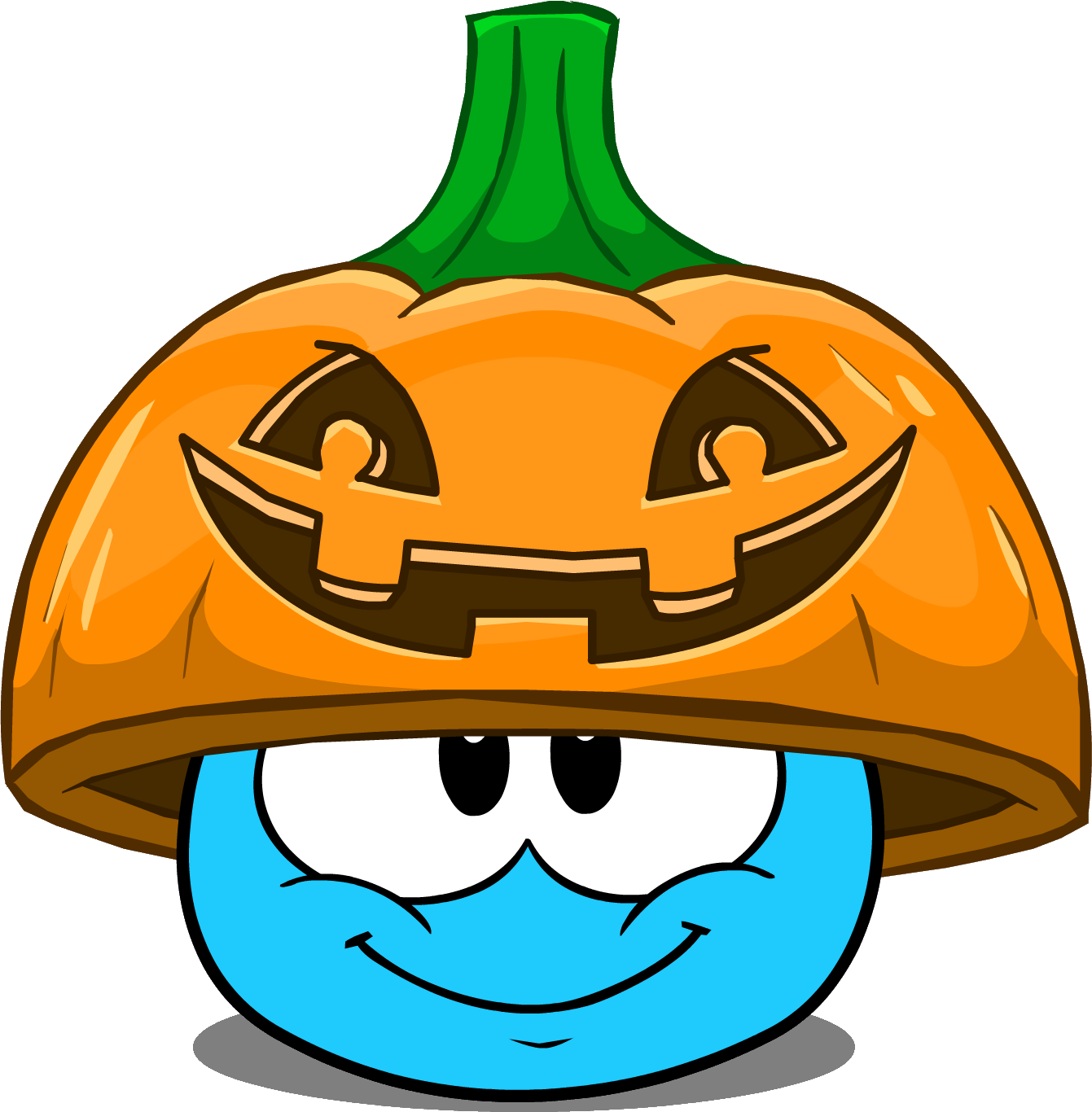 File:Pumpkin Lid in Puffle Interface.png