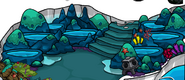 TidalPools-807-UnderwaterExpedition