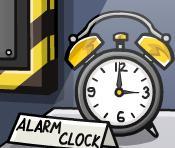 File:Alarmclock.jpg