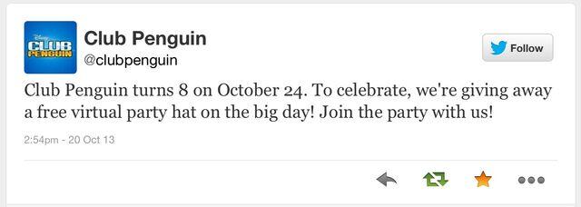 File:Anniversary Tweet.jpg