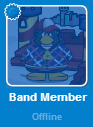 File:Bandmember-friends.png