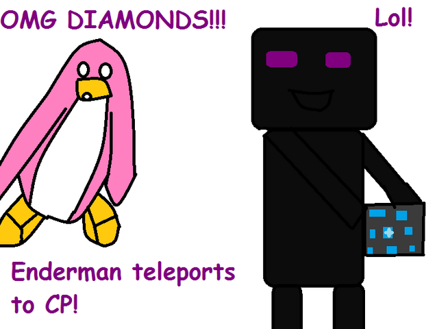 File:Enderman Cp Pic xxx.png