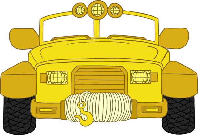 File:Golden Off-Roader clothing icon ID 5382.PNG