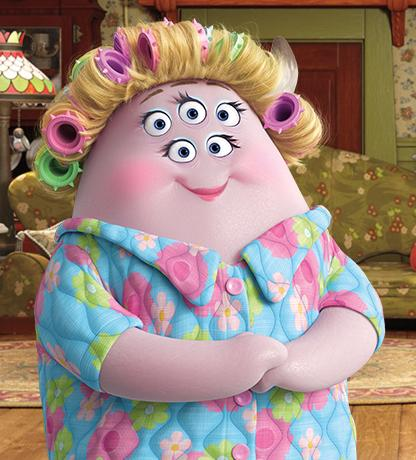 File:MS. SQUIBBLES.jpg