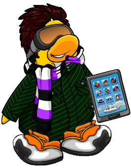 File:Puffle planet design.png