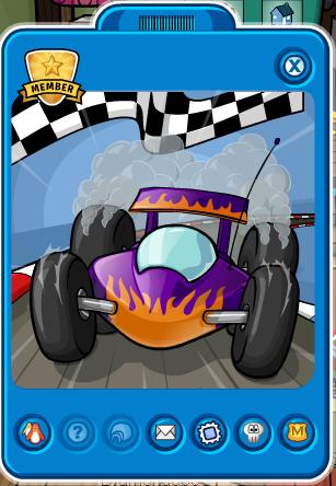 File:Purple race cars.PNG