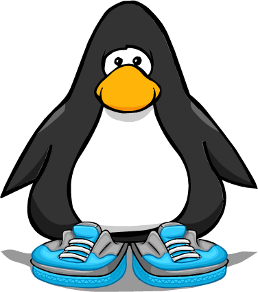 File:Blue Skater Shoes from a Player Card.png