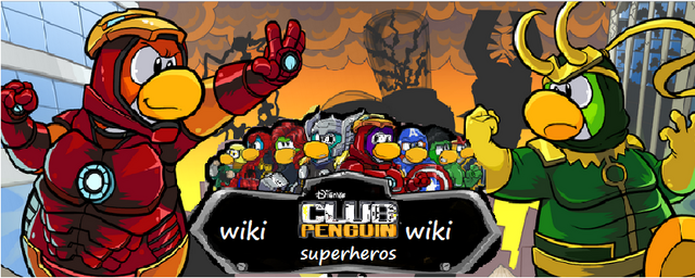 File:Club penguin wiki superheros.PNG