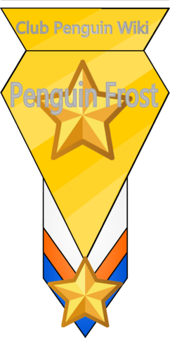 File:PenguinFrostUCPWMBBH231.png