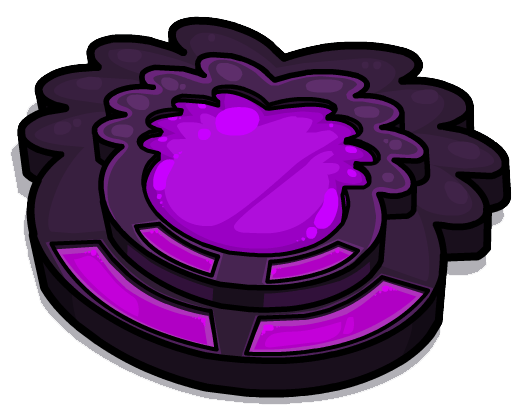 File:Puffle Stage 1.PNG