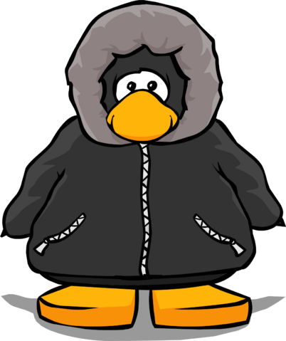 File:Black Parka from a Player Card.PNG
