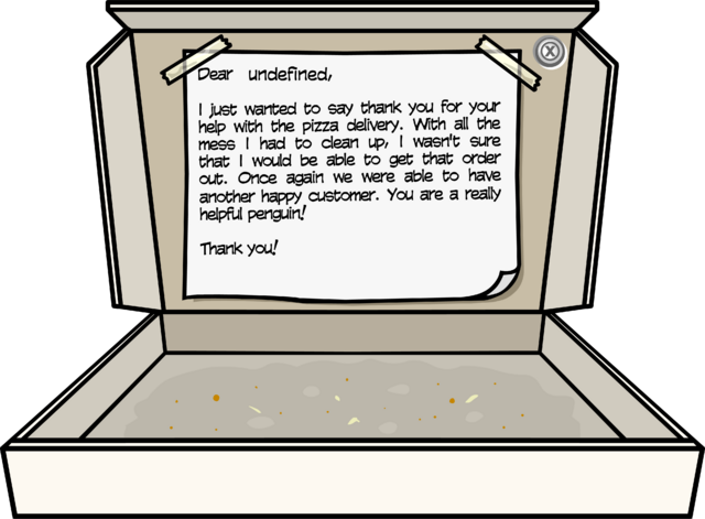 File:Box of Pizza full award (empty).png