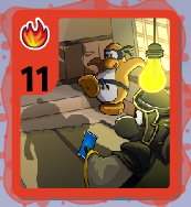 File:Card-Jitsu Shadow Card.PNG
