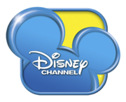 File:Disney.channel.png