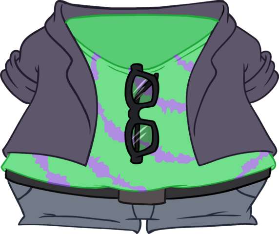 File:Far Out Outfit icon.png
