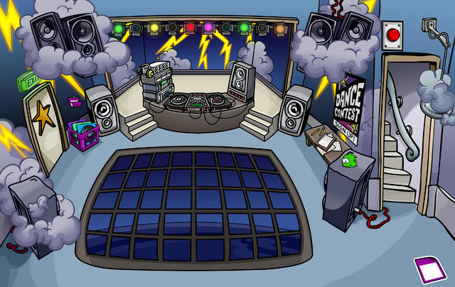 File:Festival of Flight Night Club 2.png
