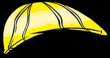 Lemon Cushion sprite 005