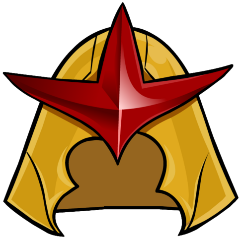 File:Nova Helmet clothing icon ID 1414.png