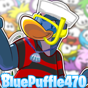 File:BluePuffle470 icon.png