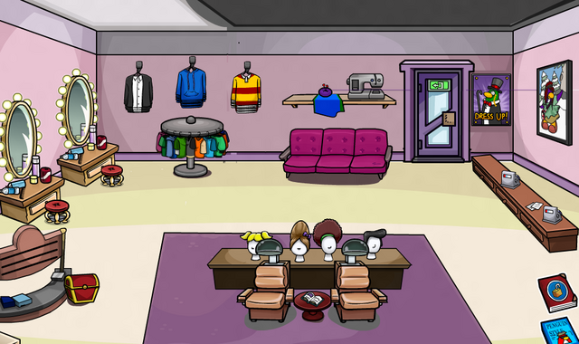 File:Gift Shop New.png