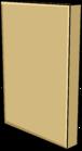 Large Box sprite 004