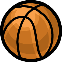 File:MultiBall-2239-Basketball.png