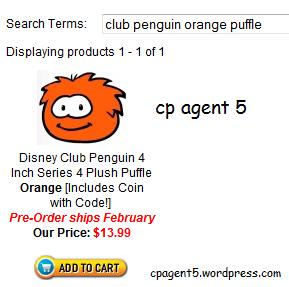 File:Orange puffle rumor true.jpg