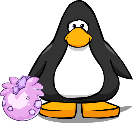 File:Pink Stegosaurus Puffle Egg PC.png