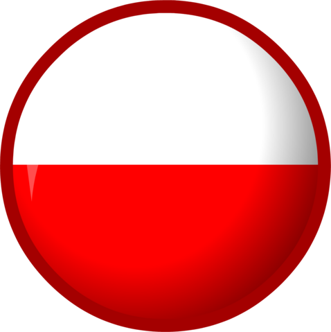 File:Poland flag.PNG