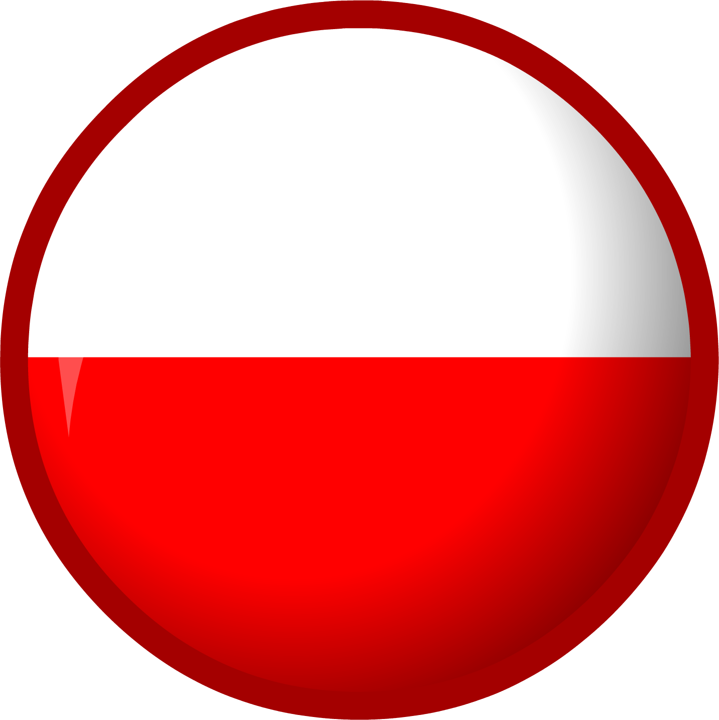poland flag club penguin wiki fandom powered by wikia igloo clip art free igloo clip art white in middle