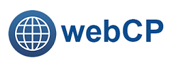 File:WEB.png