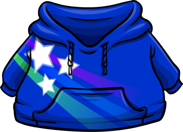 File:Clothing Icons 4511 Custom Hoodie.png