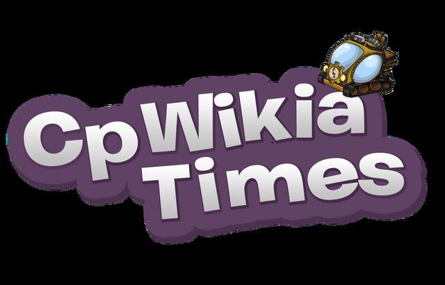 File:Cpwikiatimes2014.png
