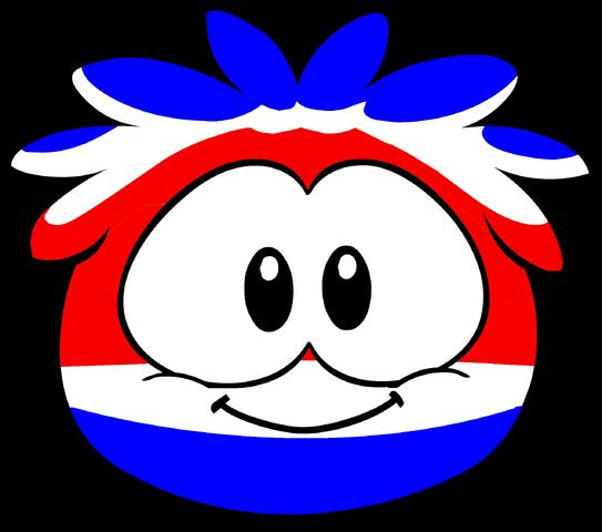 File:Koreanflagpuffle.png