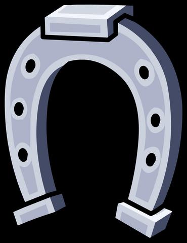 File:Medieval 2013 Potion Ingredient horseshoe.png