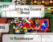 File:Meeting Rockhopper Holiday Party 2012.png