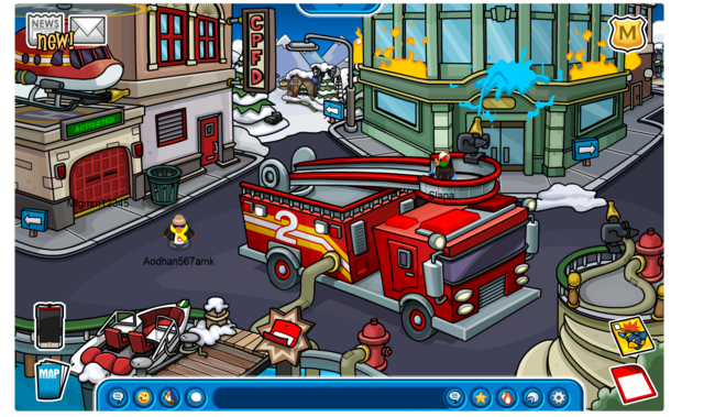 File:Only the dock on sleet.PNG